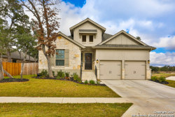 Photo of 112 Cimarron Creek, Boerne, TX 78006 (MLS # 1282134)