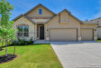 Photo of 28978 Fairs Gate, Fair Oaks Ranch, TX 78015 (MLS # 1282246)