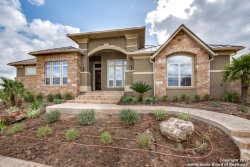 Photo of 622 Menger Springs Dr., Boerne, TX 78006 (MLS # 1282262)