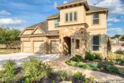 Photo of 28702 FRONT GATE, Boerne, TX 78015 (MLS # 1282307)
