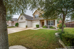 Photo of 218 DALY CV, Cibolo, TX 78108 (MLS # 1282428)