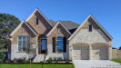 Photo of 618 Coral Berry, New Braunfels, TX 78132 (MLS # 1282455)