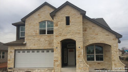 Photo of 2995 Gypsum Cove, New Braunfels, TX 78130 (MLS # 1282459)