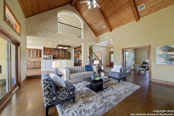 Photo of 103 SAGE BRUSH, Boerne, TX 78006 (MLS # 1282460)