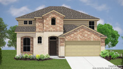 Photo of 2048 Flintshire Drive, New Braunfels, TX 78130 (MLS # 1282497)