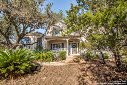 Photo of 27510 BOERNE MIST, Boerne, TX 78006 (MLS # 1282525)