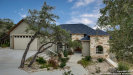 Photo of 16508 Sky Sail, Helotes, TX 78023 (MLS # 1282538)