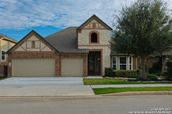 Photo of 916 Laserra, Cibolo, TX 78108 (MLS # 1282570)