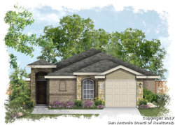 Photo of 9627 Bricewood Tree, Helotes, TX 78023 (MLS # 1282673)