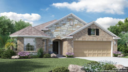 Photo of 237 Cansiglio, Cibolo, TX 78108 (MLS # 1282679)