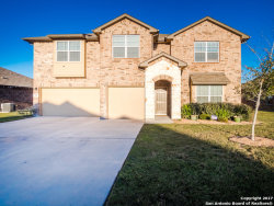 Photo of 332 BLAZE MOON, Cibolo, TX 78108 (MLS # 1282688)