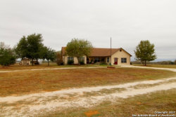 Photo of 300 DOVE MILL DR, Lytle, TX 78052 (MLS # 1282703)