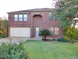 Photo of 109 SPRINGTREE FLD, Cibolo, TX 78108 (MLS # 1282723)
