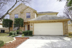 Photo of 269 FAWN RDG, Cibolo, TX 78108 (MLS # 1282819)