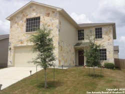 Photo of 212 CLYDESDALE ST, Cibolo, TX 78108 (MLS # 1282822)