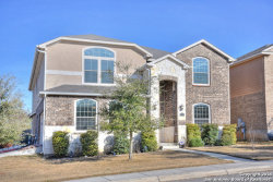Photo of 8731 ELKHORN KNL, Boerne, TX 78015 (MLS # 1282871)