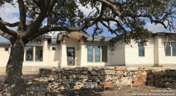 Photo of 5918 KELLER RDG, New Braunfels, TX 78132 (MLS # 1282950)