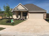 Photo of 32380 Lavender Cove, Bulverde, TX 78163 (MLS # 1282956)