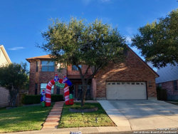 Photo of 2134 BORDER MILL DR, San Antonio, TX 78230 (MLS # 1282998)