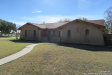 Photo of 522 SUNHAVEN DR, Windcrest, TX 78239 (MLS # 1283009)