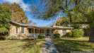 Photo of 139 W OAKVIEW PL, Alamo Heights, TX 78209 (MLS # 1283072)