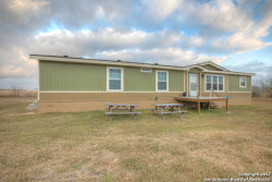Photo of 3720 Stagecoach, Seguin, TX 78155 (MLS # 1283098)