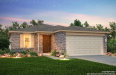 Photo of 9739 Harbor Mist Ln, Converse, TX 78109 (MLS # 1283238)