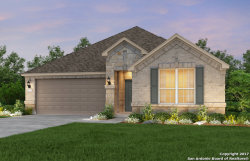 Photo of 11202 Rock Daisy, Helotes, TX 78023 (MLS # 1283247)