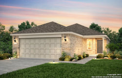 Photo of 3521 Grant Rapids, San Antonio, TX 78253 (MLS # 1283258)