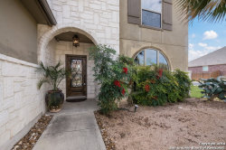 Photo of 12526 Lisianthus, San Antonio, TX 78253 (MLS # 1283267)