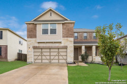 Photo of 5914 LINDA VIS, San Antonio, TX 78218 (MLS # 1283270)