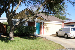 Photo of 7519 ECHO GLADE, San Antonio, TX 78249 (MLS # 1283285)