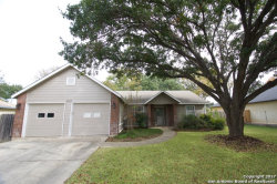 Photo of 3211 MORNING TRL, San Antonio, TX 78247 (MLS # 1283294)
