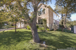 Photo of 407 Highland Hl, San Antonio, TX 78260 (MLS # 1283300)