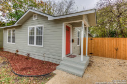 Photo of 730 Kentucky Ave, San Antonio, TX 78201 (MLS # 1283304)
