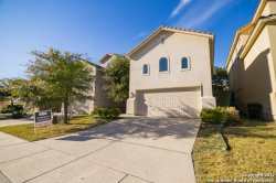 Photo of 4139 WOODBRIDGE WAY, San Antonio, TX 78257 (MLS # 1283308)