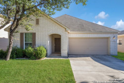 Photo of 4334 CRYSTAL BAY, San Antonio, TX 78259 (MLS # 1283317)
