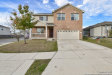 Photo of 9503 COPPER MIST, Converse, TX 78109 (MLS # 1283384)