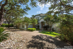 Photo of 15602 CLOUD TOP, San Antonio, TX 78248 (MLS # 1283472)