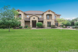 Photo of 317 FOREVER RIDGE, Helotes, TX 78023 (MLS # 1283557)