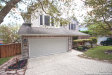 Photo of 23518 ENCHANTED VW, San Antonio, TX 78260 (MLS # 1284516)