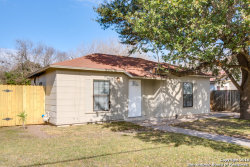 Photo of 1405 KENDALIA AVE, San Antonio, TX 78224 (MLS # 1284530)