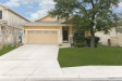 Photo of 23618 SILVER CRK, San Antonio, TX 78260 (MLS # 1284947)