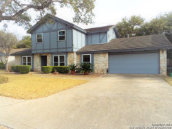 Photo of 3006 OAK SPRAWL ST, San Antonio, TX 78231 (MLS # 1285245)