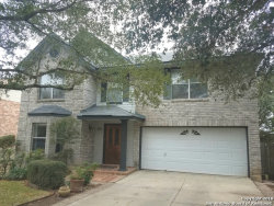 Photo of 2826 REDROCK TRL, San Antonio, TX 78259 (MLS # 1285465)