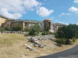 Photo of 16087 Revello Dr, Helotes, TX 78023 (MLS # 1285504)