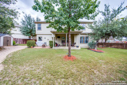 Photo of 10618 Clover Canyon, Helotes, TX 78023 (MLS # 1285623)