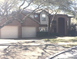 Photo of 2218 Postoak Ct, San Antonio, TX 78248 (MLS # 1285647)