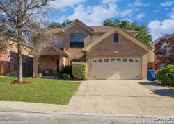 Photo of 39 Morgans Blf, San Antonio, TX 78216 (MLS # 1285683)