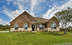 Photo of 123 Cattle Drive, Castroville, TX 78009 (MLS # 1285766)